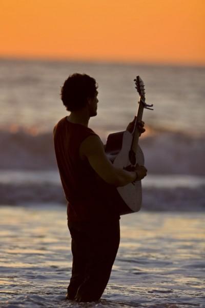 Danny Moa, Islander