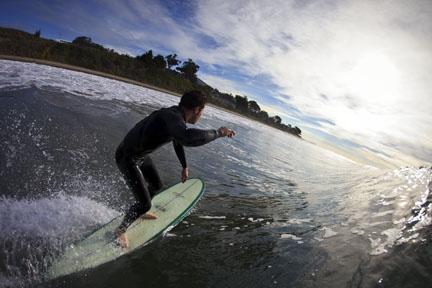 Jake Vail: Slide